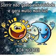 #blogauroradecinemadeseja  #goodnight #buenasnoches:heart:  #buenanotte:kiss::kiss::two_hearts::heart: #cool #bonnenuit:zzz: #bonnuit:moon: