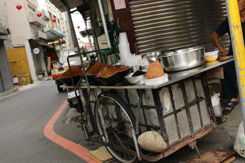台南中西區新美街一日遊 (25)