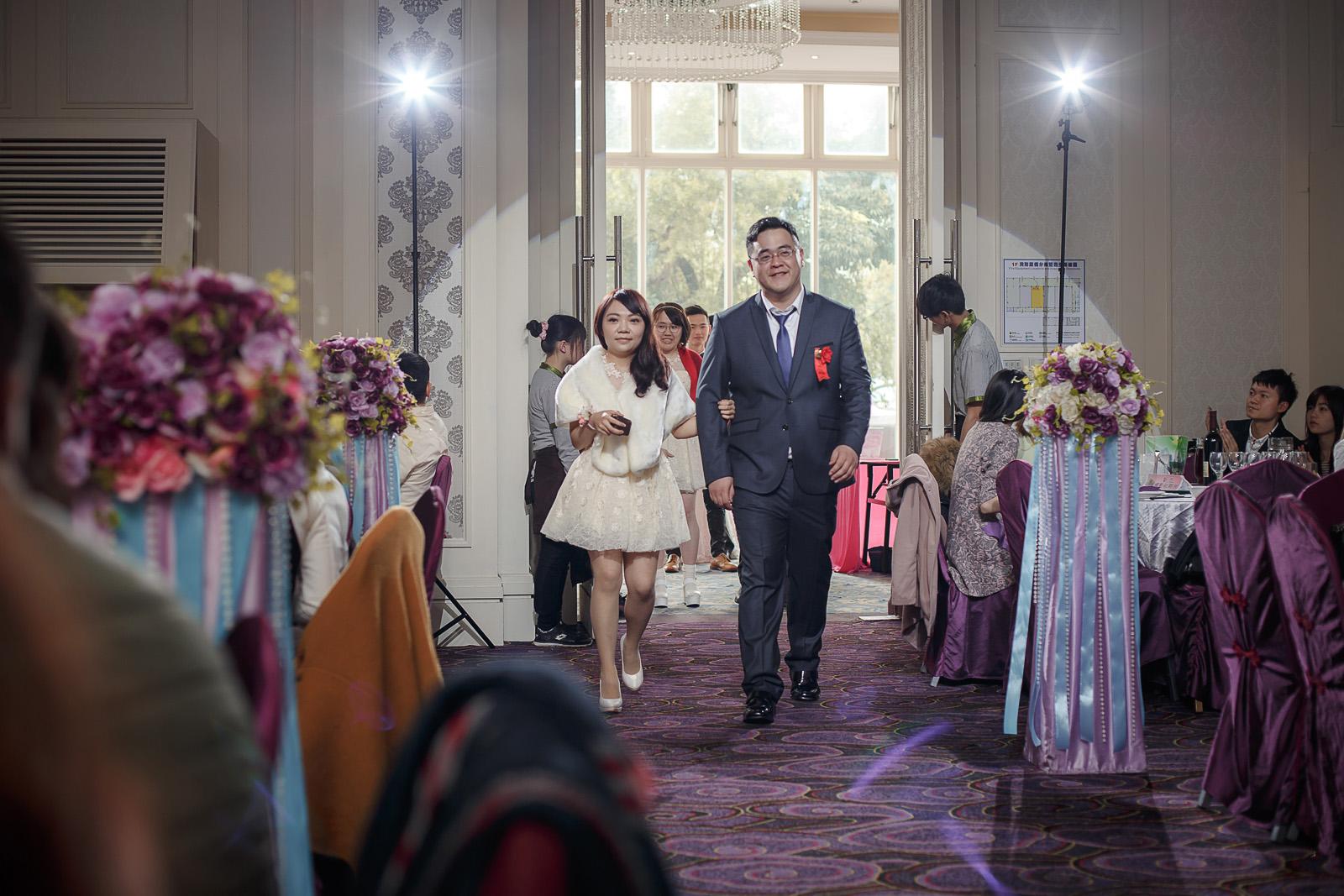 高雄圓山飯店,婚禮攝影,婚攝,高雄婚攝,優質婚攝推薦,Jen&Ethan-234