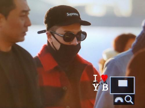 BIGBANG departure Seoul to Nagoya 2016-12-02 (55)