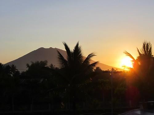 nabua camsur camarines sur rinconada sunrise sun mount iriga bicol bicolandia luzon philippines asia world sorsogon