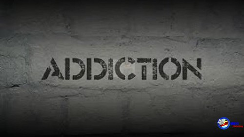 Addiction Recovery Now Ver2-21