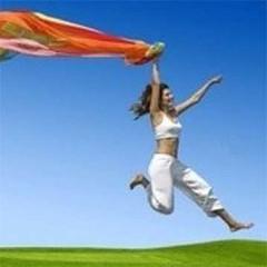 Guadagnare salute. Promuovere stili di vita sani - evento formativo