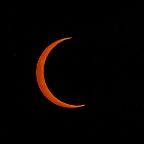 annularsolareclipse 1september2016 tanzania sun moon ringoffire thirdcontact african africa