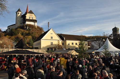 Adventmarkt 2016 (39)