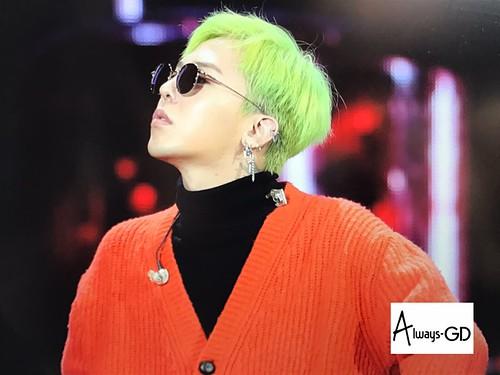 BIGBANG Nagoya FM Hajimari No Sayonara 2016-12-04 (62)