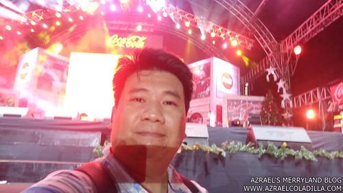 coca cola philippines christmas concert tagahatidpasko (64)