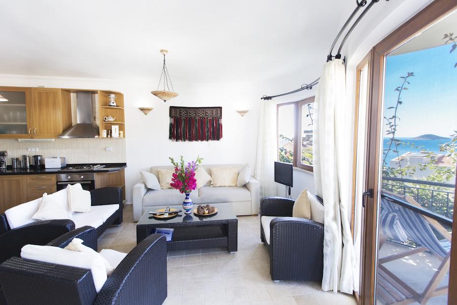 real estate, property sale - 3462