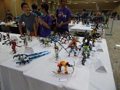 BBTB2015 (069) (Bionicle and Hero Factory)