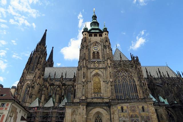 Vita katedrāle