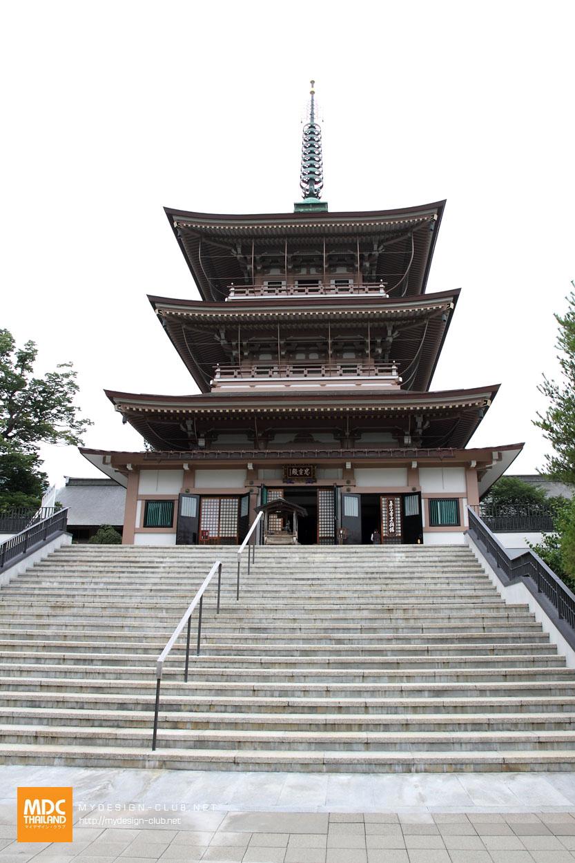 MDC-Japan2015-842