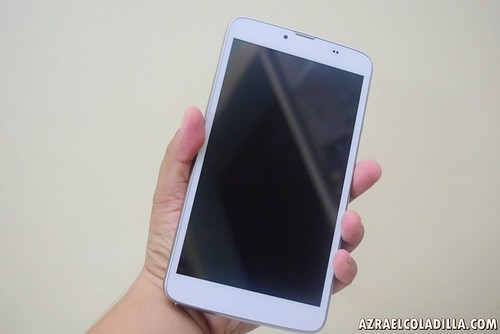 unboxing kata t mini 2