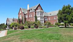 California-05754 - Kohl Mansion