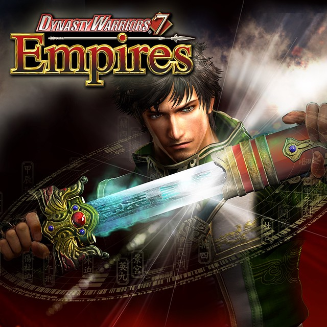 DynastyWarriors7Empires_MasterArt