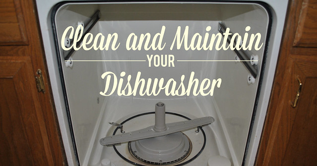 dishwasher home warranty coverage banner