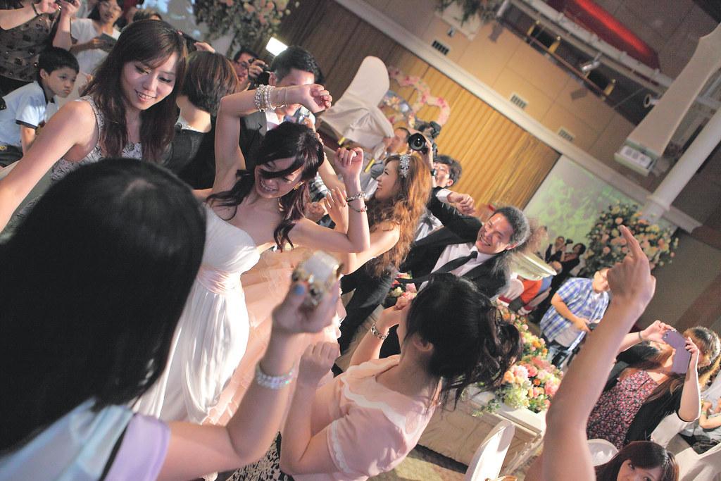 20130622_峻屹.曉卉_結婚婚宴記錄_347
