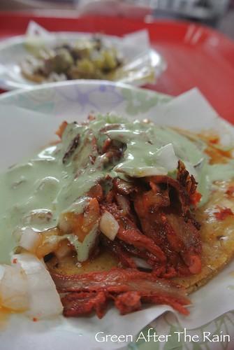 150822d Tacos El Gordo Chula Vista _01