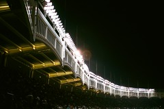 Yankees Lights