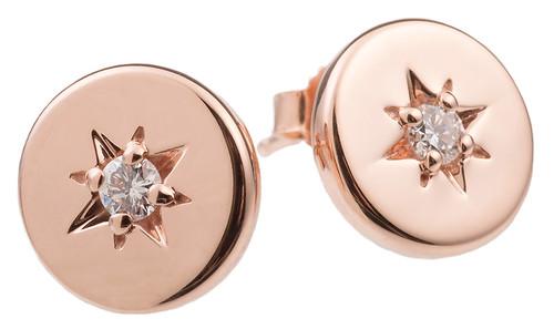 Alexis Kletjian Jewelry | Gem Gossip