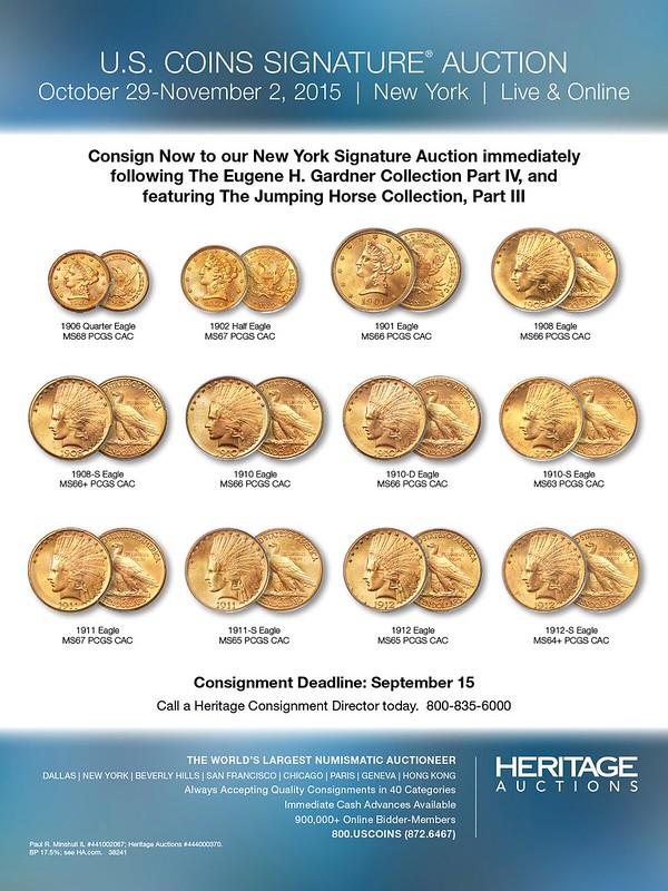 Heritage ad 2015-09-06