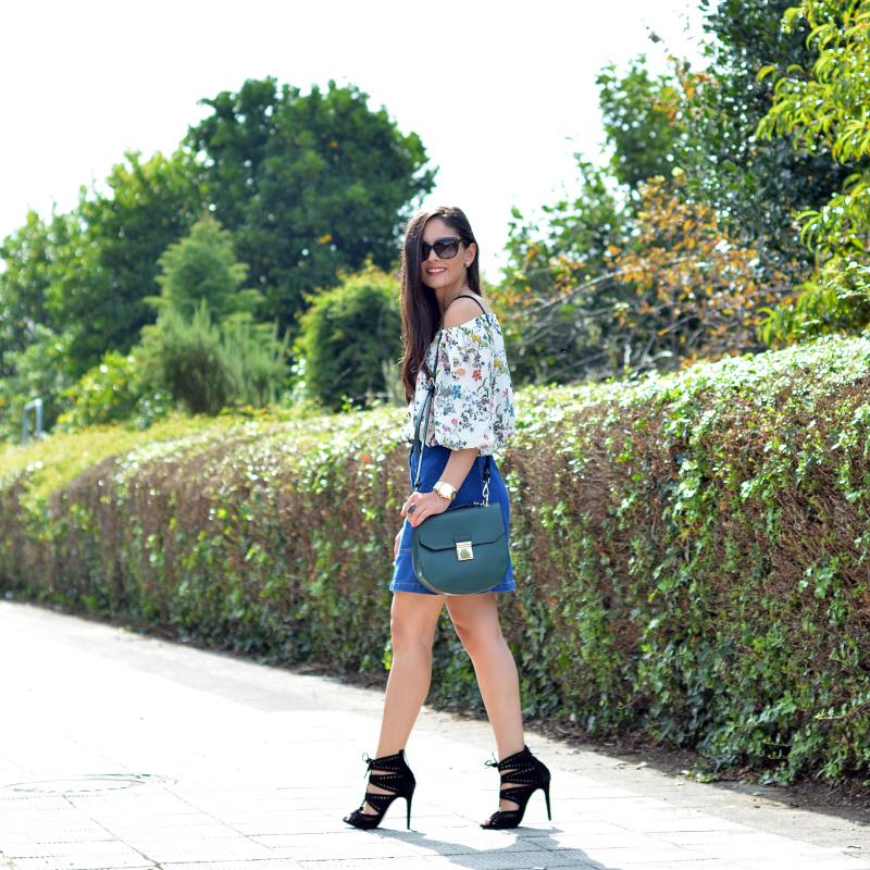 zara_ootd_outfit_stradivarius_como_combinar_02
