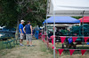 20150905-Canfield-Fair-2015-0936