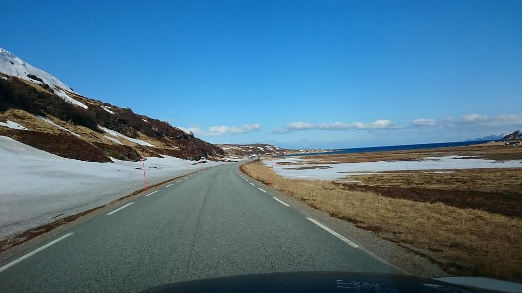 Norwayroads2