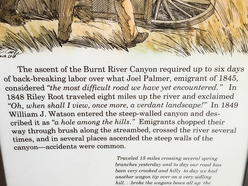 Oregon Trail history signs-2.jpg