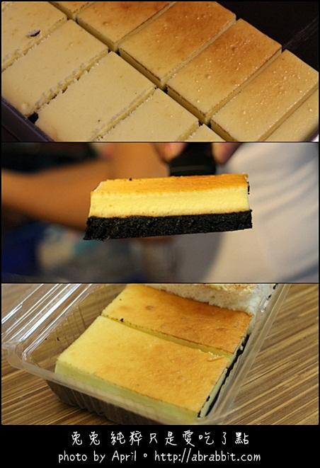 21500962101 d309de01f7 o - 【熱血採訪】[台中]來自俄羅斯的美味蛋糕:馬莉娜蛋糕@東區 旱溪夜市