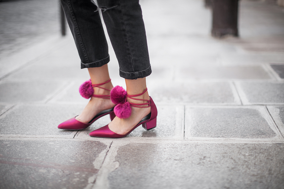 asos-say-you-will-pink-pom-pom-shoes