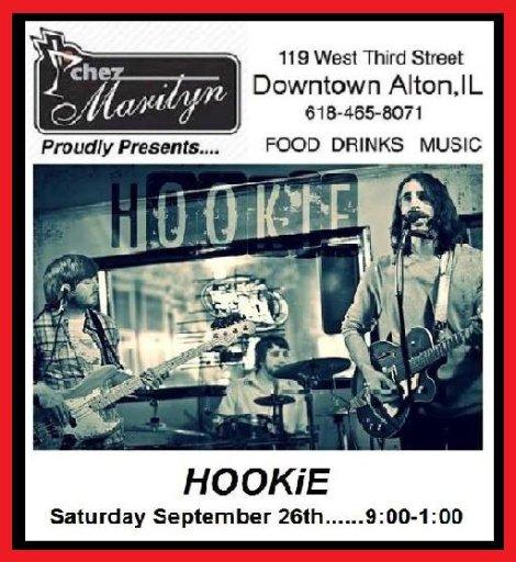 Hookie 9-26-15