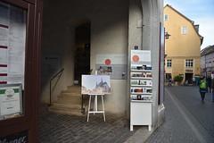 Weimar im Oktober 2015