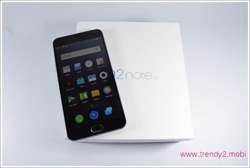meizu-m2-note-DSC_0305