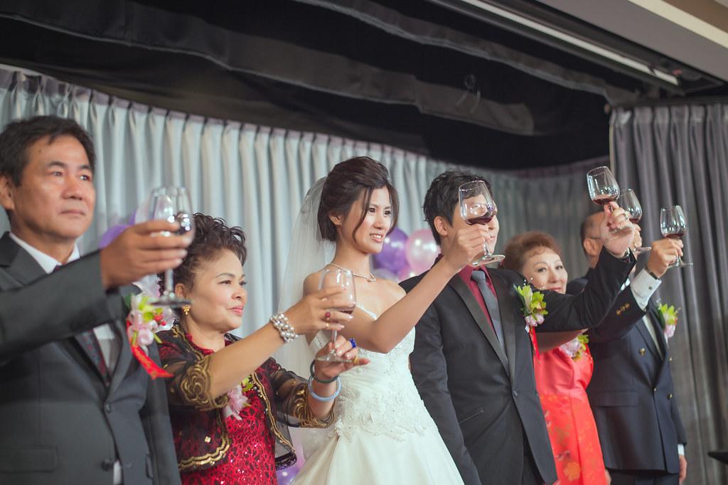 20150726維多利亞酒店婚禮記錄 (908)