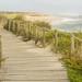 Camino hacia la mar, donde encuentro la calma by María Bellet Fotografía