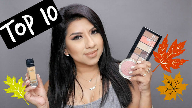 TOP10 DRUGSTORE PRODUCTS02