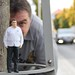 AusdruckD! 3D Druck - Figuren - Drucken in Zirndorf