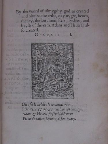Holbein-003x