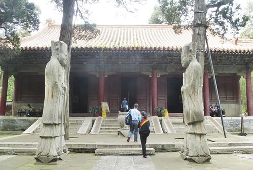 CH-Qufu-Confucius-Cimetière-Tombeaux (3)