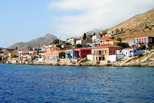 Halki island, greece (11)