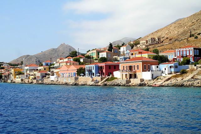 Halki island, greece (11)