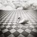 Wonderland by Slimdandy