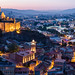 ABM (Another Blue Monday) / Tbilisi, Georgia by Frans.Sellies