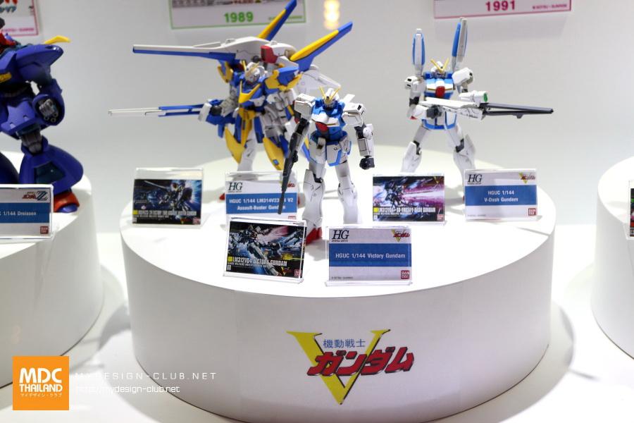 Gunpla-Expo-TH2015-068