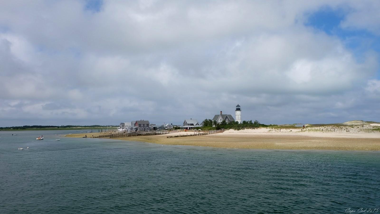 Cape Cod, MA, USA