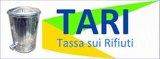 Casamassima-Adottato il nuovo piano tariffario per la Tassa sui Rifiuti 2015-TARI 2015