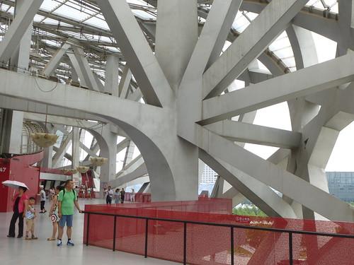 CH-Beijing-Parc olympique (5)