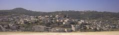 Israel 015