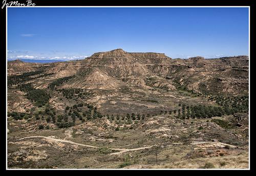 Piracés (Huesca)