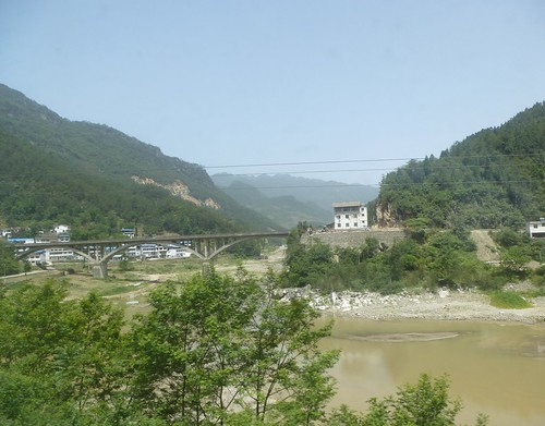 CH-Chengdu-Xian-train (19)